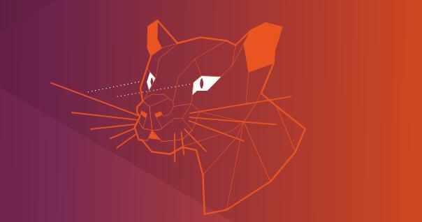 Ubuntu20.04LTS安装搜狗输入法