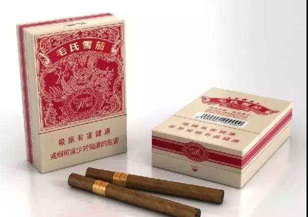 2019年最贵香烟排行_2019中国最贵香烟排行榜,你抽的是哪种档次的烟