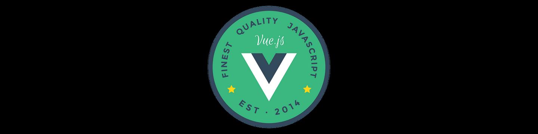 Vue Technology LLC 招人了