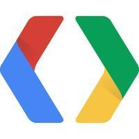 谷歌开发者社区