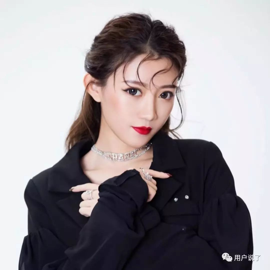 谢娜代言快手,王祖蓝直播带货,TOP主播大换血 8月抖音快手达人榜