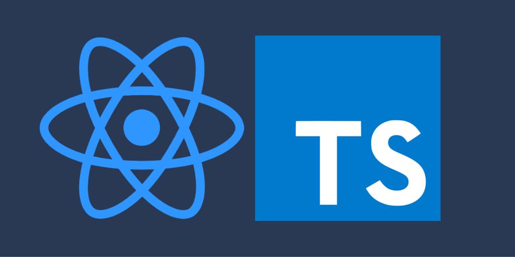 React Native 与 TypeScript 在企业开发中的实践