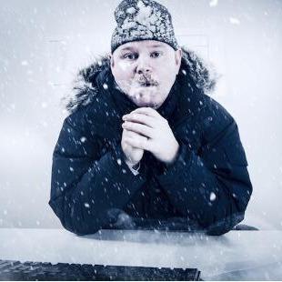 Java架构度寒冬