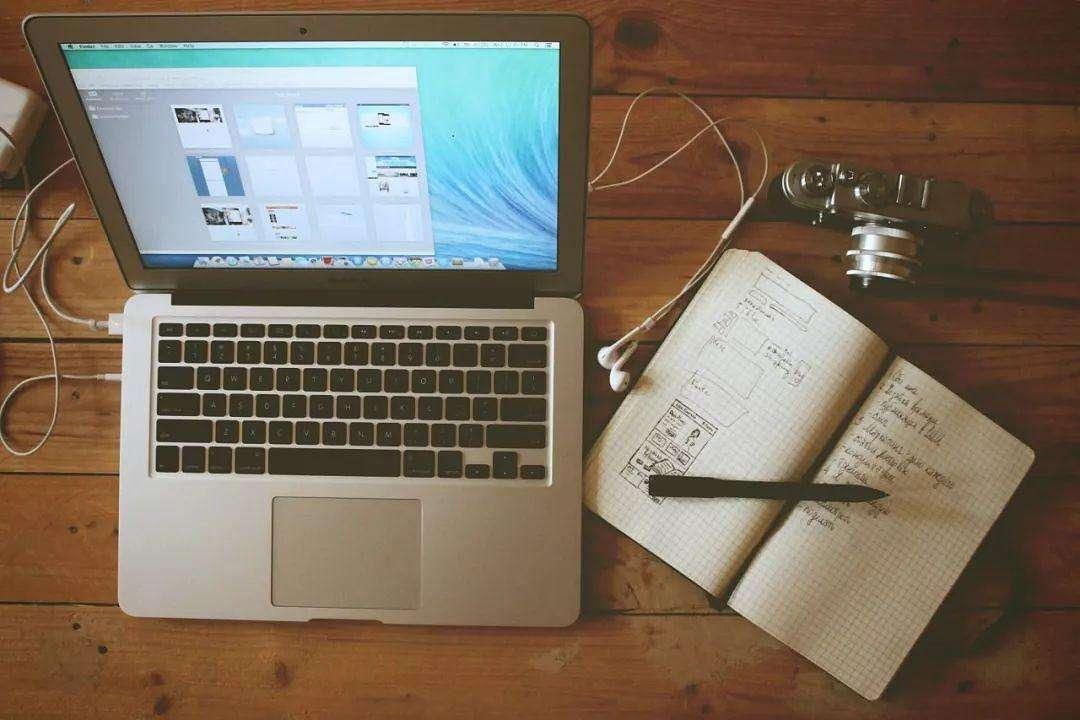 程序员兼职、远程外包、按需雇佣、远程工作和自由工作指南 — 第四部分