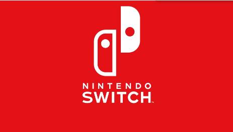 任天堂Switch维护公告&给Switch插入TF卡等疑难解答