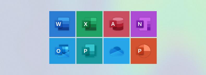 「原创」嫌 Windows10 磁贴丑?试试这个!让你的「磁贴」不!再!难!看!