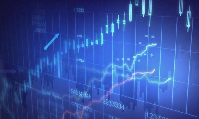 国内资讯_Python量化交易教程(2)常用数据源
