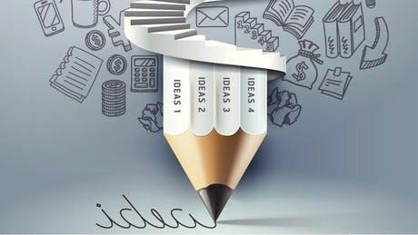 ResearchGo: 研究生活第八帖——写论文、做PPT、写文档必备工具集锦