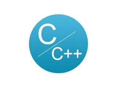 C++从入门到放弃 第六章函数 [函数基础&返回类型&函数重载]