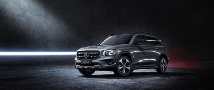 2012年suv销量排行_2020年6月SUV销量排行榜 - 知乎