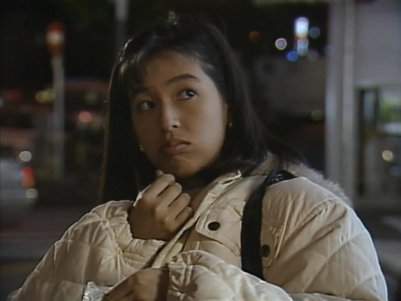 电视剧拉片《东京爱情故事》第一集——同学聚会