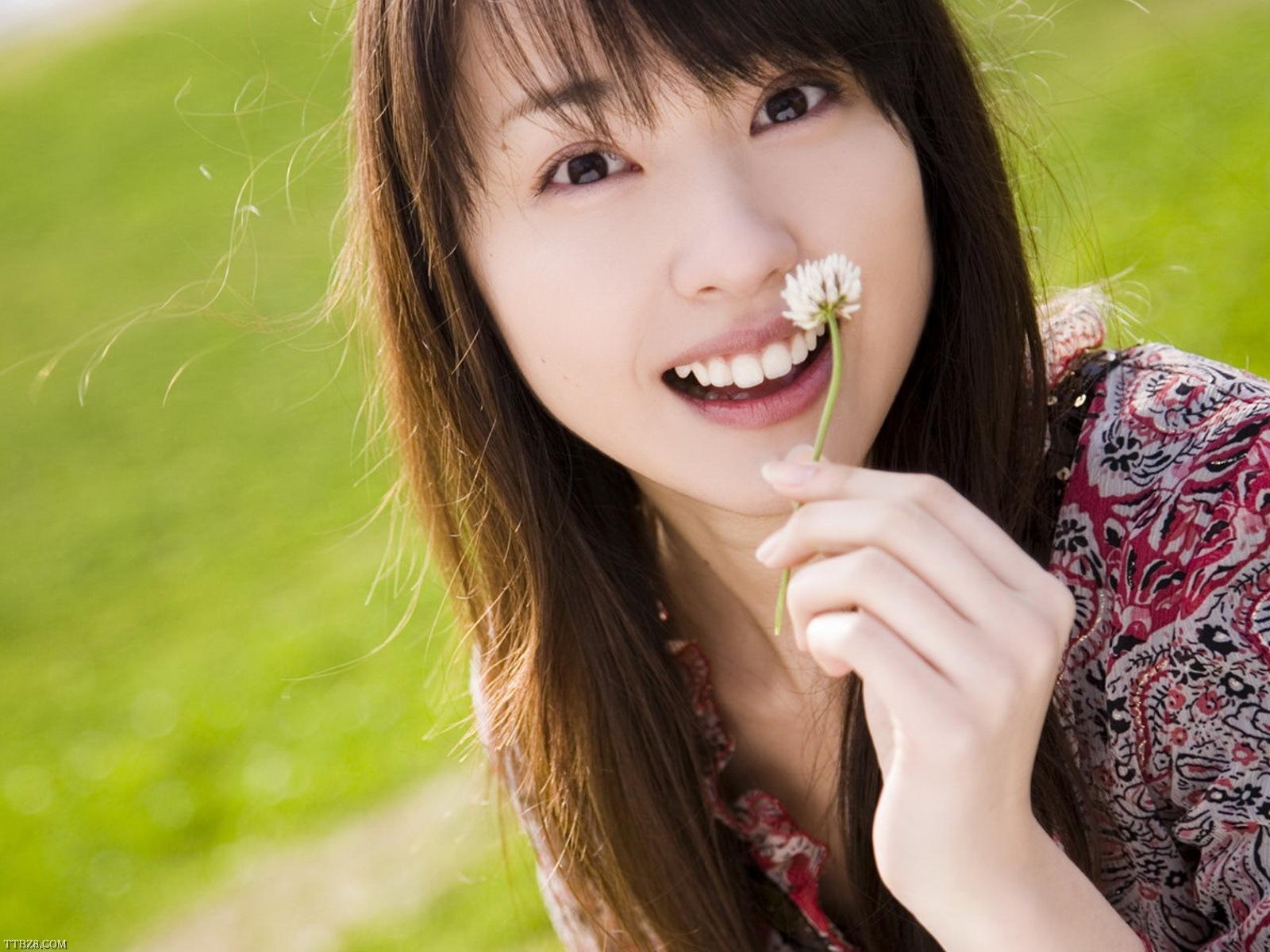 японские девушки фото идолы