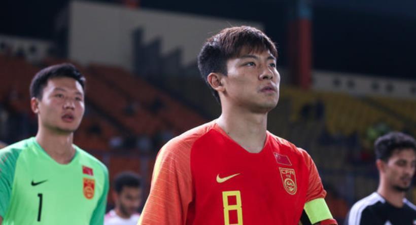 国足新政的后果有多严重?它动摇了中国足球的根基
