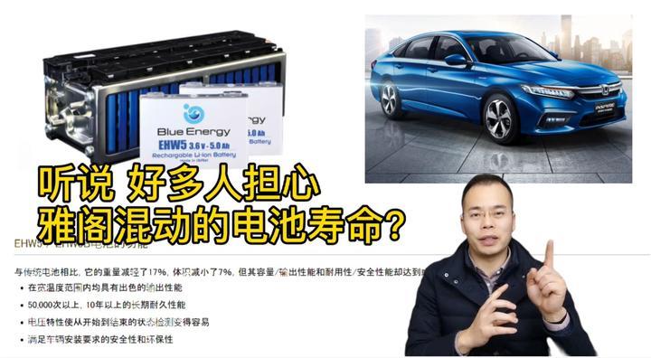 zhuanlan.zhihu.com