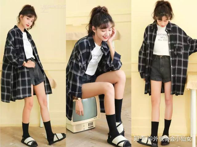 13岁小女孩光脚凉鞋_13岁女生光着的样子_女生头像背影_女生嘘嘘的样子-圈子花园图片
