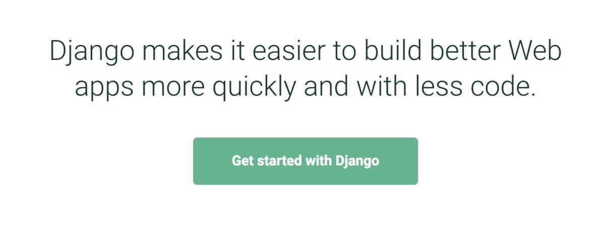 使用django和django-rest-framework开发RESTful后端程序(1)用户系统