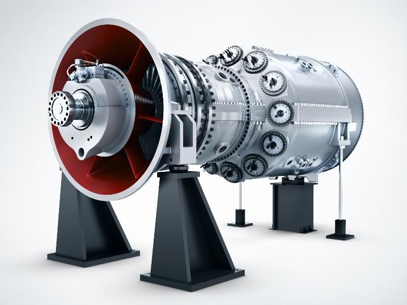 下一代燃气轮机技术是什么样?