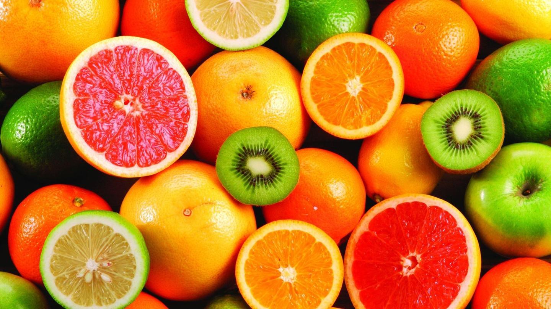 果糖导致肥胖和痛风,那是不是该少吃水果?