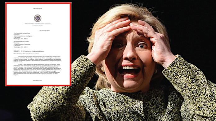 """本届美国大选让人真正体会到""""虚伪的资产阶级民主""""-少年中国评论"""