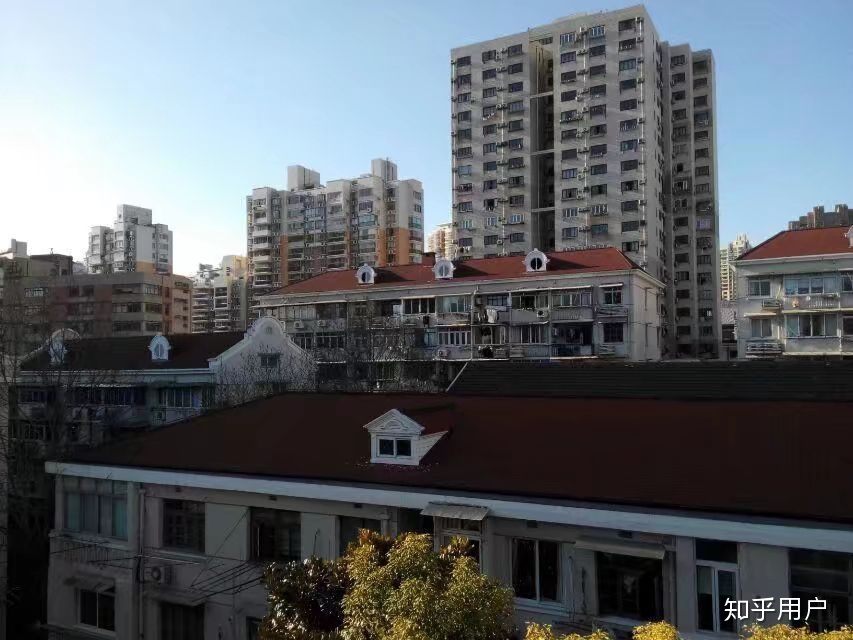上海有几家万达_上海土著一般都有几套房? - 知乎