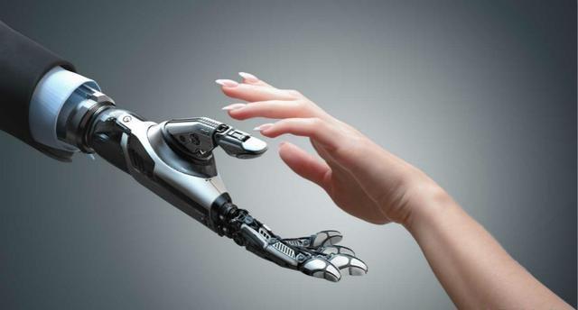 机器学习/深度学习入门资料汇总