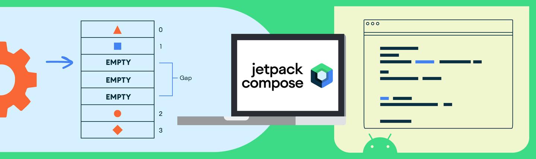 深入详解 Jetpack Compose | 实现原理