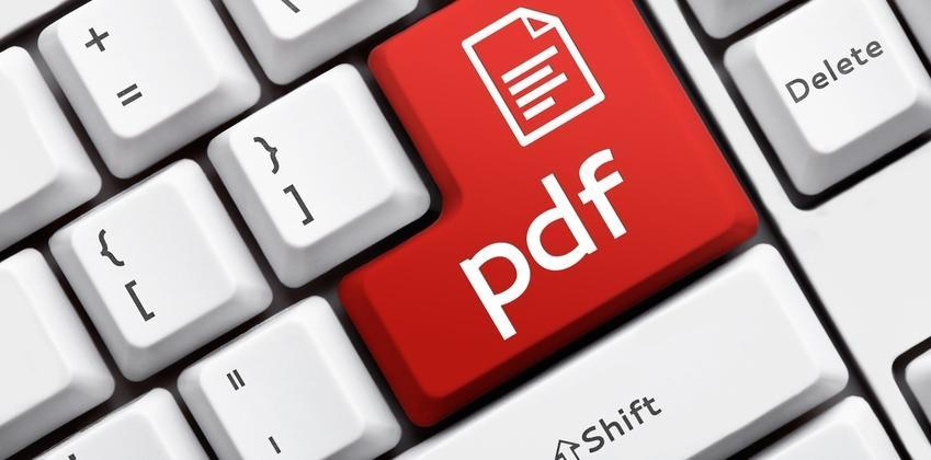 如何把 Markdown 文件批量转换为 pdf?