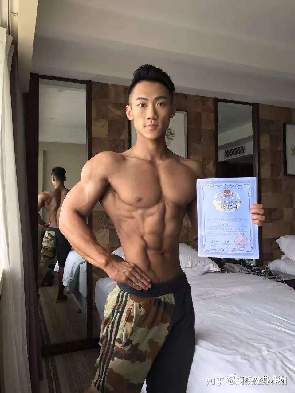石家庄超越健身次卡_欧力姆签约短腿小萝卜-张哲瑜为品牌形象代言人 - 知乎