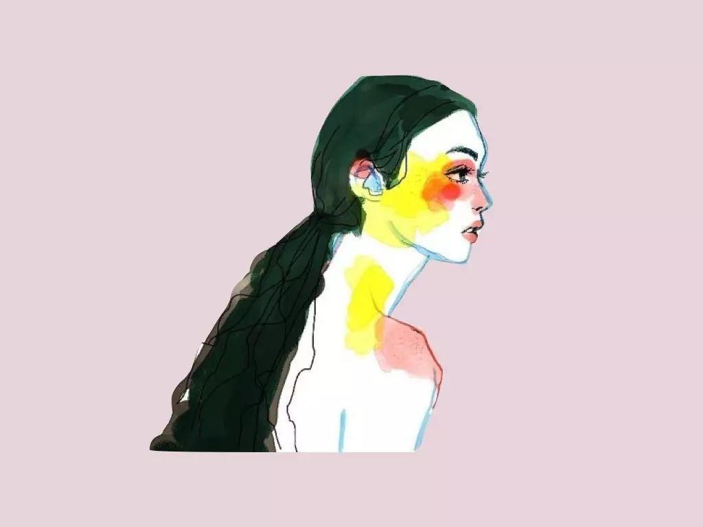 日常有哪些小的护肤习惯,能帮你更快地吸收护肤品?| 女神进化论