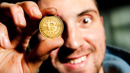 中本聪原始论文:《比特币:一种点对点的电子现金系统》(必读)
