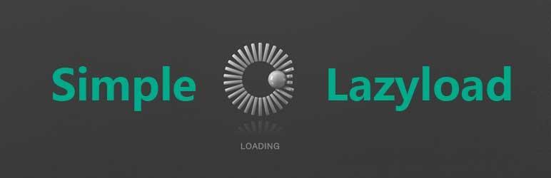 延迟加载(Lazyload)三种实现方式