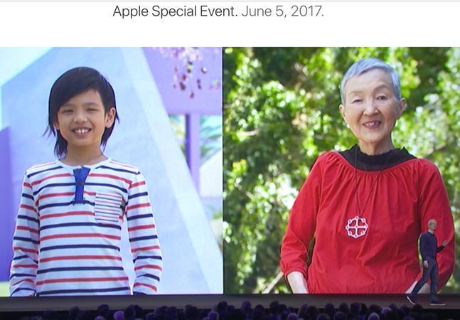 让不懂编程的人爱上iPhone开发(2017秋iOS11+Swift4+Xcode9版)-第3篇