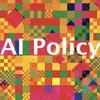 人工智能政策研究