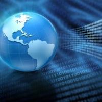 UEFI和BIOS探秘