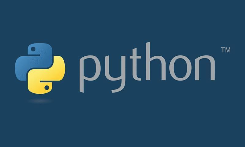 Github上好玩的50个python项目汇总(一) - 知乎