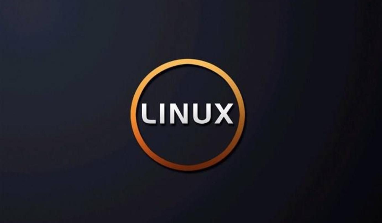 Linux pwn入门教程(0)——环境配置