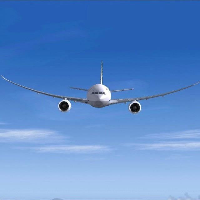 航旅产业观察