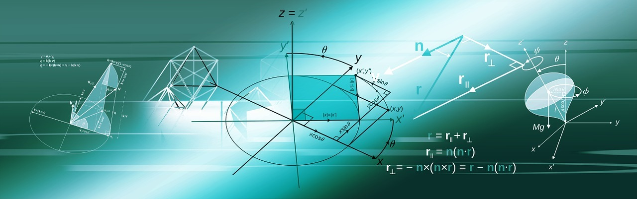 机器学习-异常检测算法(三):Principal Component Analysis