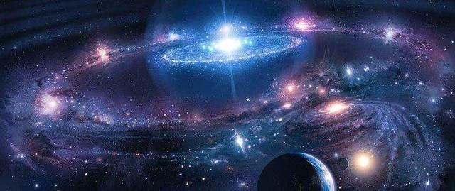 一次说清:人、命运、世界万物的实相- 知乎