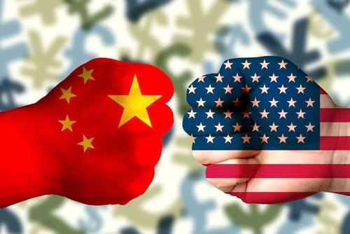 人类最大的变数,将是美国如何定义中国