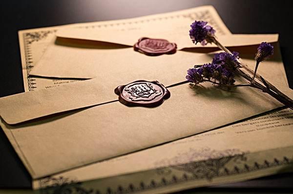 给你的朋友写一封信_给五年前自己的一封信 - 知乎