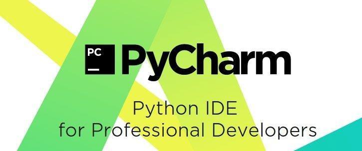 Docker深度学习环境篇第二弹:PyCharm + Docker + GPUs = Everything you need for DL development