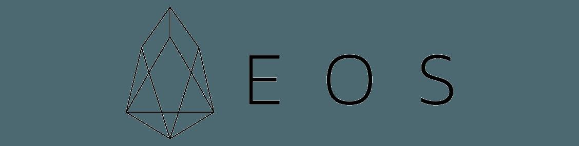 5分钟学会注册EOS主网账户和发币