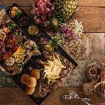 同西方相比,亚洲有哪些健康有益的饮食习惯?