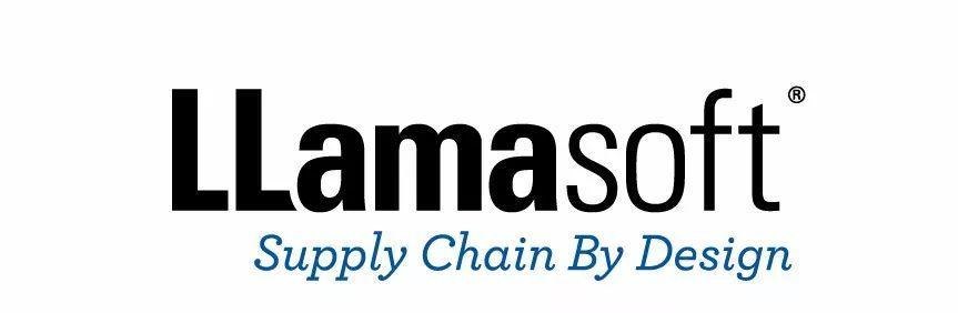 【专访】供应链优化软件LLamasoft 大中华区总经理-余立滔