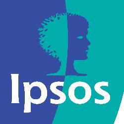 益普索Ipsos