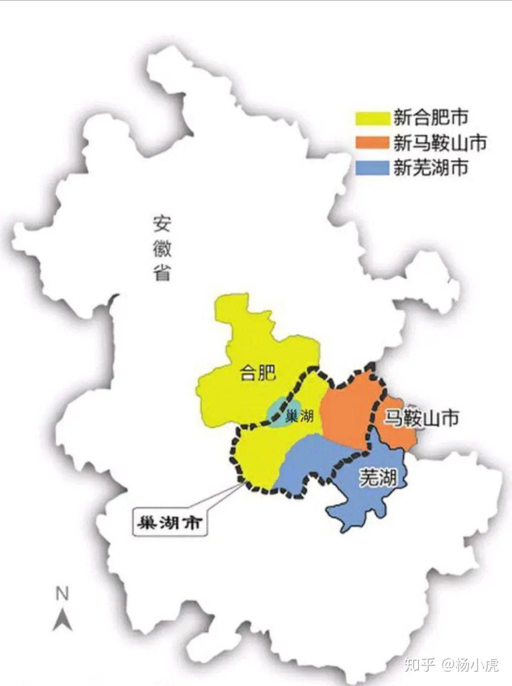 合肥2017gdp_合肥八中2017光荣榜