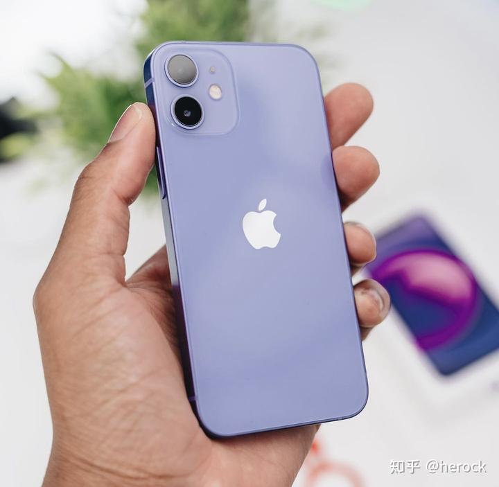 苹果手机序列号yg开头