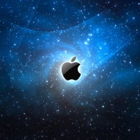 mac慢慢用