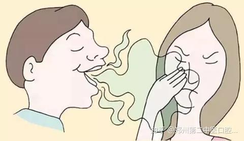 老年人口臭的原因_老人口臭是什么原因 老人口臭怎么办